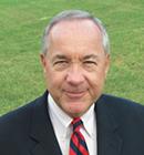 George Carnall